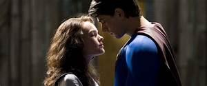 Superman Returns Movie Review 2006 Roger Ebert