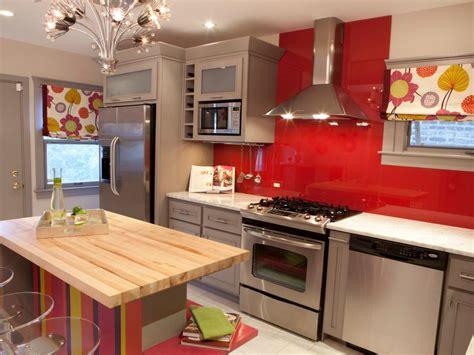 kitchen countertop pricing kitchen countertop prices hgtv