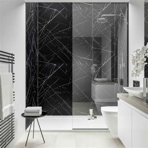 multipanel linda barker nero grafite unlipped bathroom