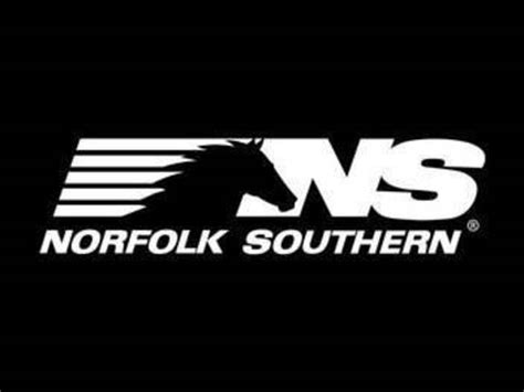 Hillsborough's Railroad Quiet Zones Re-certified By