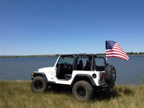 jeep cherokee american flag 1000 images about jeep on pinterest