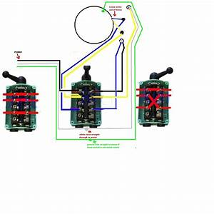 100 Hp Electric Motor Wiring Diagram Schematic