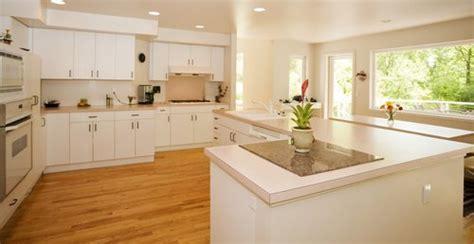 Laminate vs Granite Countertops   Pros, Cons, Comparisons
