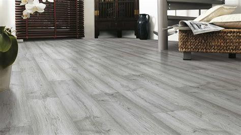 wood flooring  price tiles