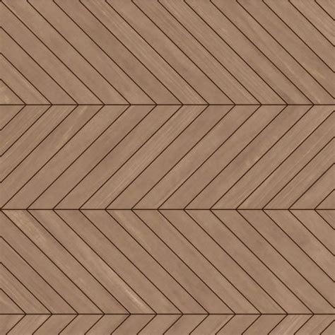 Herringbone parquet texture seamless 04971