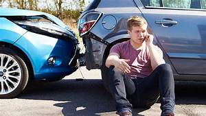 Haftpflichtversicherung Auto Berechnen : sparen beim fahren tipps zur haftpflichtversicherung ~ Themetempest.com Abrechnung