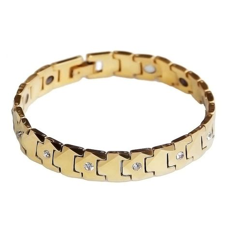 Men's Faceted Tungsten Carbide Magnetic Gold Plated Cubic. Woman Gold Bracelet. Benchmark Wedding Rings. Center Watches. Necklace Gold Jewellery. Octagon Diamond. Mens Wedding Rings. August Birthstone Pendant. Fancy Sapphire
