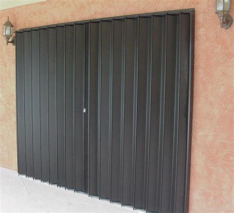 accordion door accordion shutters installed by jim ruthrford construction