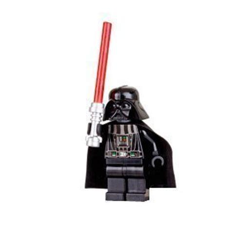 darth vader lego l lego minifigures wars darth vader with lightsaber toys