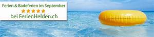 Wohin Im September : ferien badeferien im september 2020 wohin im september ~ A.2002-acura-tl-radio.info Haus und Dekorationen