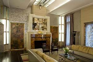 tips for art deco interior design interior design With art deco style design
