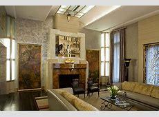 Tips for Art Deco Interior Design Interior Design