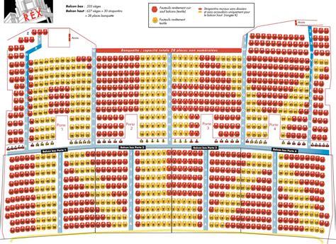 canape metz plan du zenith de besancon 2923 balilandsale info
