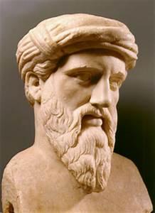 Pythagoras Berechnen : satz des pythagroas streckenl ngen berechnen ~ Themetempest.com Abrechnung