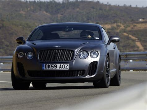 bentley cars hd wallpapers pictures hd wallpapers