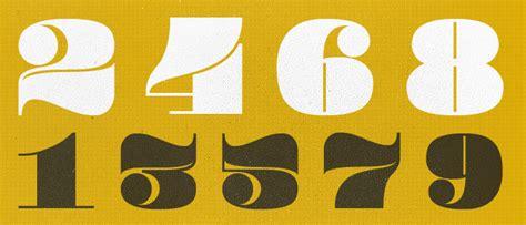 10 Racing Fonts For Wrap Designs Vol.1