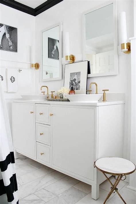 Bathroom Hardware Ideas by Kohler Purist Single Wall Sconce Vibrant Moderne Brushed