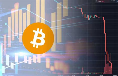 Get fox business on the go by clicking here. Respected Bitcoin Analyst Concludes the Fall Below $4,000 Price is a Sign of Capitulation for BTC