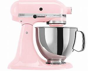 Kitchen Aid Farben : shop online for kitchenaid mixer professional ksm150 pink in israel ~ Watch28wear.com Haus und Dekorationen
