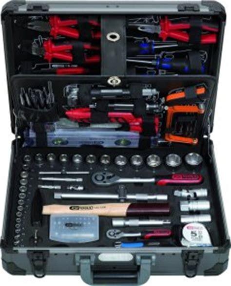 ks tools werkzeugkoffer ks tools werkzeugkoffer test vergleich 187 top 10 im