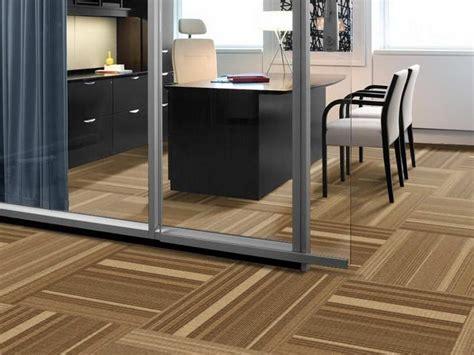 commercial carpet squares overniteoffice office renovation carpet tile paint