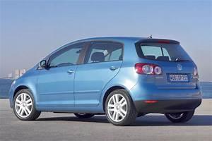 Golf Plus Volkswagen : 2006 volkswagen golf plus 1 4 twincharger related infomation specifications weili automotive ~ Accommodationitalianriviera.info Avis de Voitures