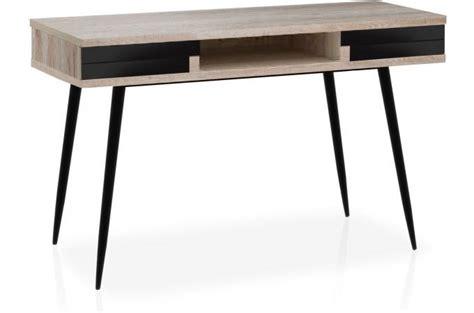bureau bois clair bureau design bois clair mzaol com