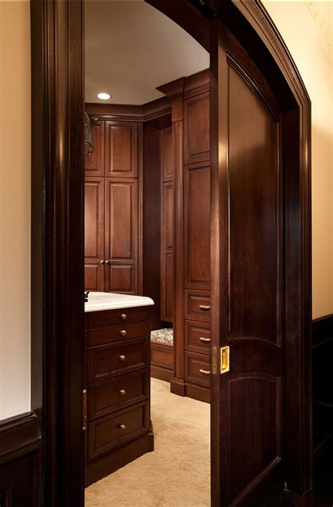 Dressing Room Cupboards by Beautiful Homes Interior Design Ideas Home Bunch