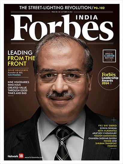Magazine Archive October Forbes India Copy Digital