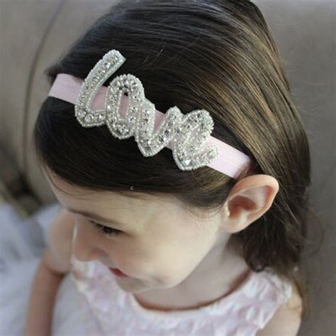 diy bridal hair band baby diy headband hair band adornment wedding belt decoration new be the to