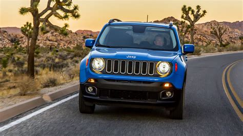 jeep new model 2016 jeep usa pictures cars models 2016 cars 2017 new