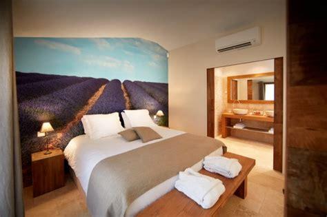 chambre avec spa privatif paca chambre avec spa privatif paca excellent appartement ambiance avec privatif