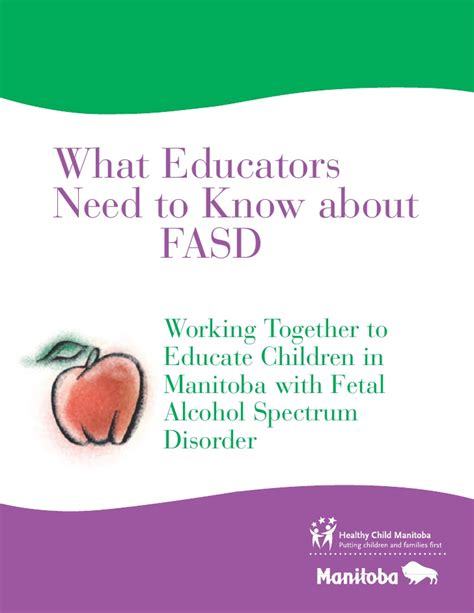 what educators need to about fasd 407 | what educators need to know about fasd 1 728