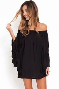 17 ideas about short casual dresses on pinterest With robe d été fluide