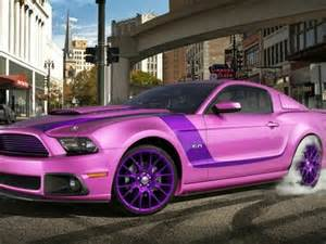 pink mustangs 2014 mustangs gt future cars sweets riding purple - Mustang 2014 Purple