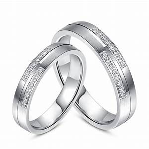 Mens sterling silver wedding bands wedding ideas and for Sterling silver mens wedding rings bands