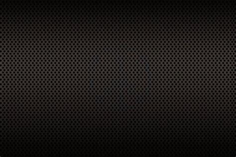 3d Wallpaper Texture Hd by Black Wallpapers Wallpaper Cave