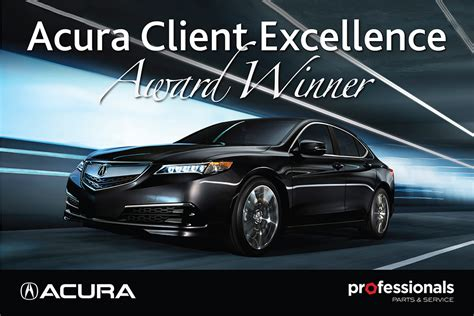Santa Acura Service by Acura Customer Service Help Support Number