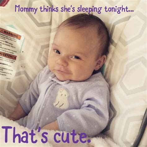 Sleepy Baby Meme - baby memes no sleep and sleep on pinterest