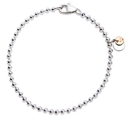 pomellato bracciali argento le parfum de la mode idee regalo per natale dodo pomellato