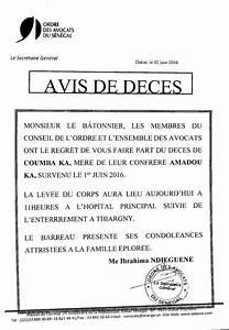 Avis De Deces Marmande 47 : avis de deces ~ Dailycaller-alerts.com Idées de Décoration