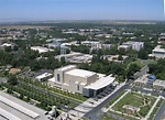 Davis, CA : University of California, Davis photo, picture ...