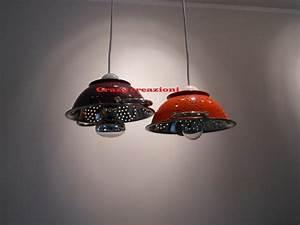 Lampadario Cucina Arancione # Unaris com > La collezione di disegni di lampade che presentiamo