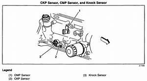 20 Luxury 1997 Honda Accord Speed Sensor Wiring Diagram
