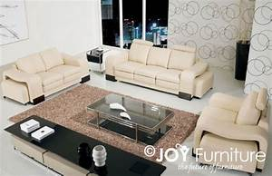 couches sofas leather furniture joy furniture pretoria With house and home furniture shop in pretoria