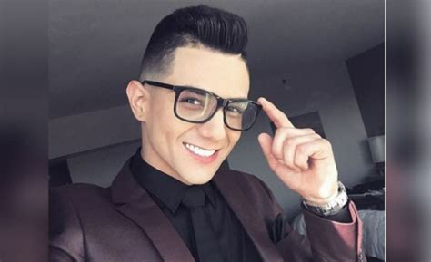 Luis Coronel Involved In Major Controversy After Polemic