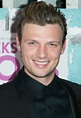 Nick Carter Picture 54 - Los Angeles Premiere of ...