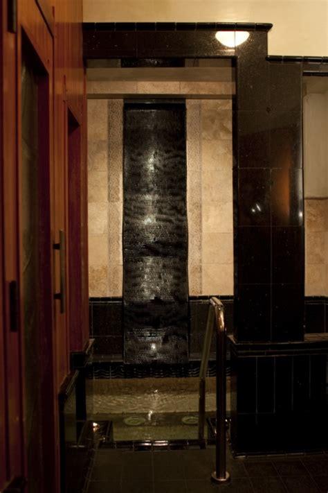 palo alto tubs two stones tub sauna watercourse way palo alto