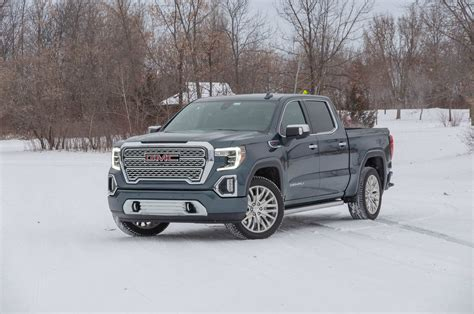 release date   gmc  concept