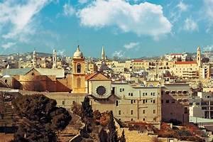 statistiques rencontres en israel